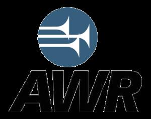 AWR A18 Schedule