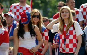 Slovakia second round