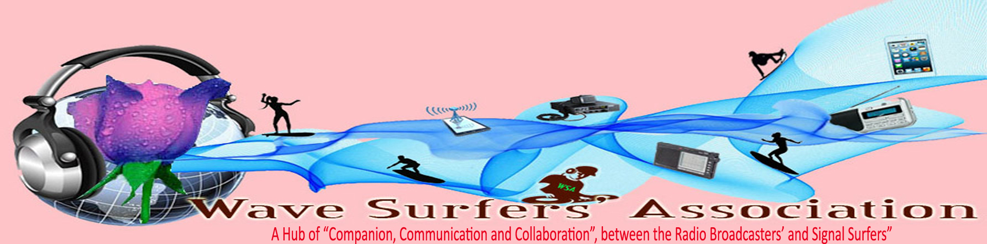 Wave Surfers' Association