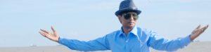 Md Ashik Eqbal