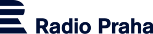 Radio Prague April 2018