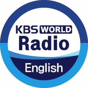 KBS World Radio Frequency change