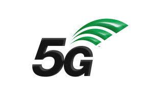 5G the future forradio