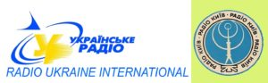 Radio Ukraine International