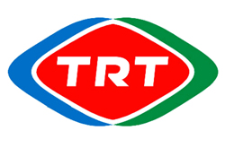 TRT May 2018 ; Logo