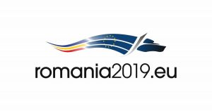 Govora: Spa Tourism Contest