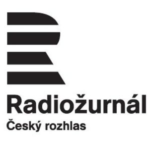 Radio Prague August 2019 Quiz